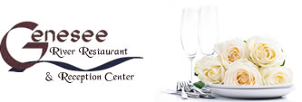 Genesee River Restaurant & Reception Center, Mount Morris NY